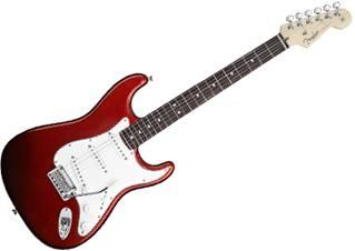 electric guitar pic
