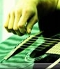 header guitar pic 2 02